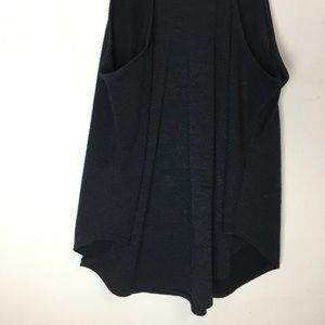 Wilfred Tops - Wilfred Free Aritzia Size XS Racerback Tank Top